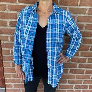 Joan Rivers jacket/blouse